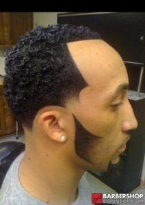 40 awesome haircut designs haircut designs mens haircuts and haircut designs men haircut designs winobraniefo Images