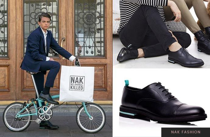 e2230039c972ac List of 10+ Ethical   Vegan Men Dress Shoes