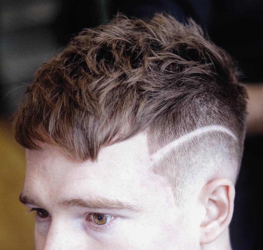 10 Best Hairstyles For Balding Men Pinterest Bald Man Crown