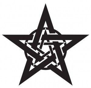 Star Tattoo Star Tattoos Star Tattoo Designs Star Tattoos For Men