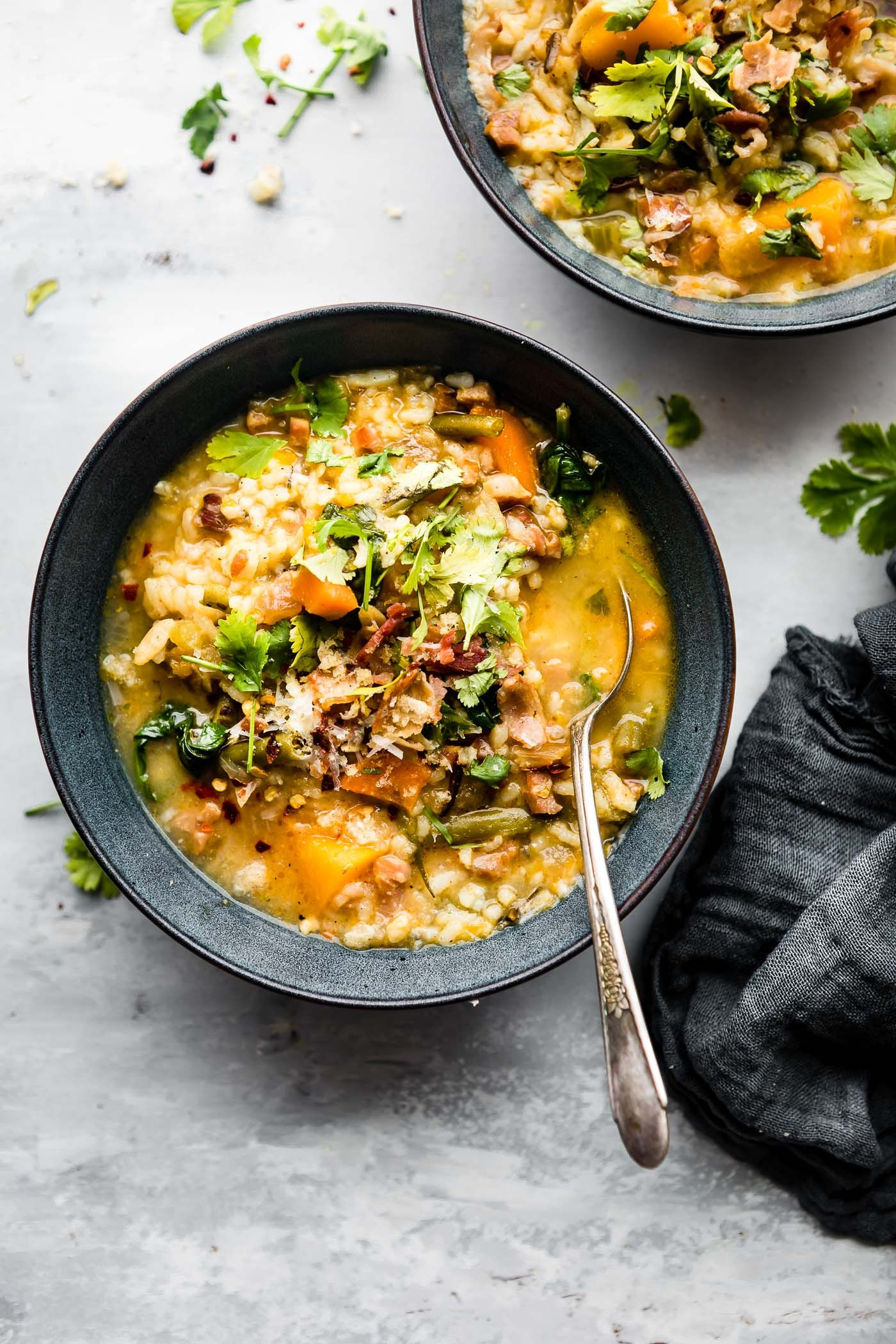 Everything but the kitchen sink soup instant pot or stove top everything but the kitchen sink soup instant pot or stove top recipe healthy soup recipes healthy soup and instant pot workwithnaturefo