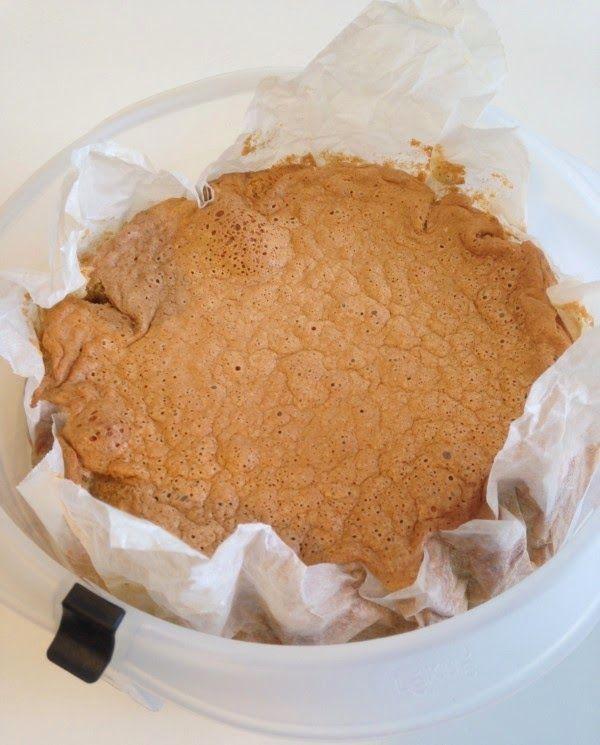 Le nostre bimby ricette bimby torta di mandorle for Bimby ricette dolci