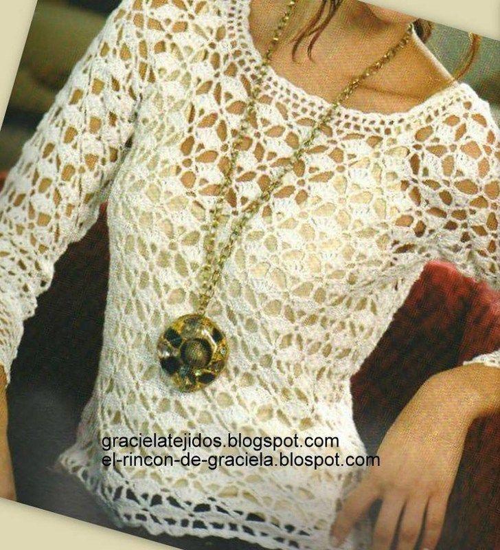 Top Crochet un pull pour les fêtes, parfait pour les fêtes de fin d  GL51