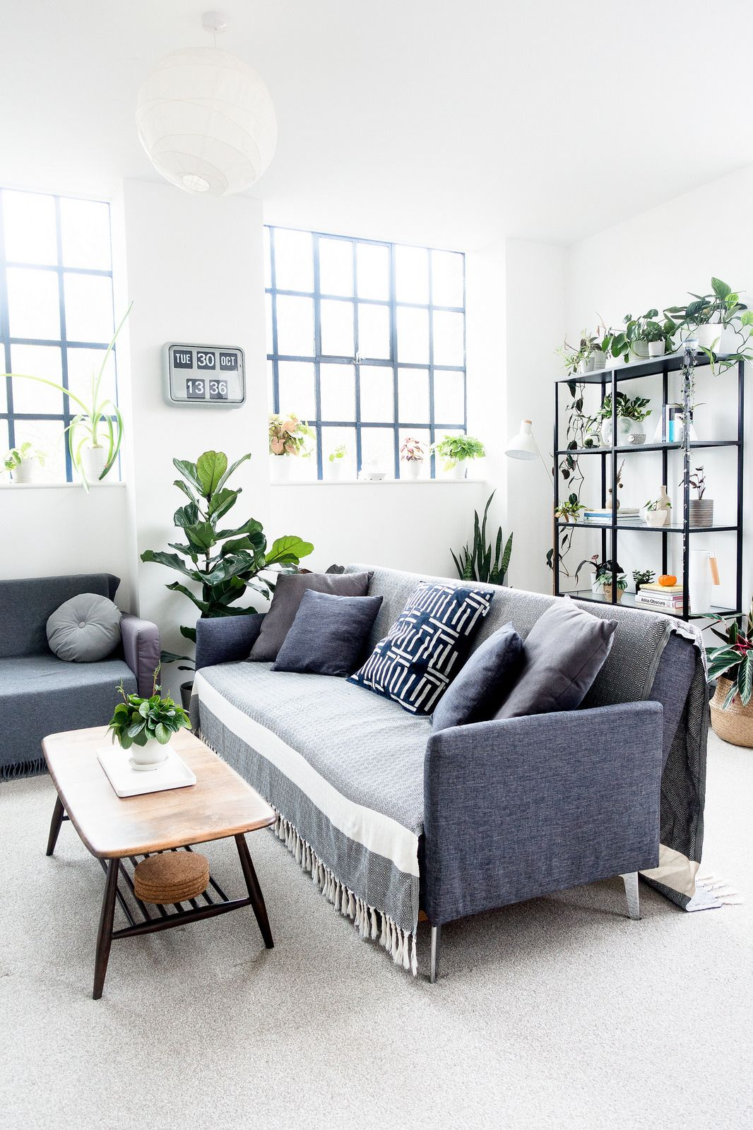 A Sustainable Homewares Brand Directory Home Inspiration In 2019