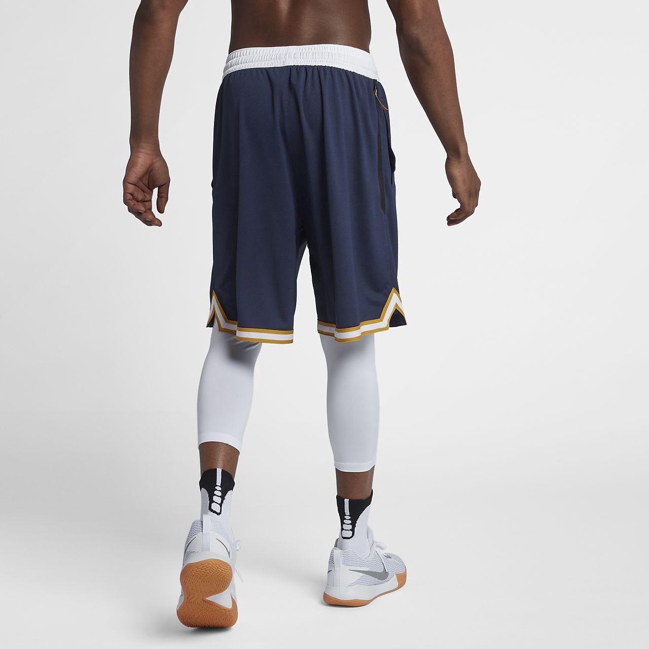fe5848e6ecfa Nike Dri-Fit Dna Men s Basketball Shorts - XL