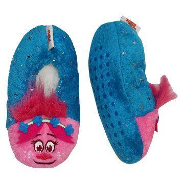 90e4f8d3d6e08 Trolls Kids Casual Socks - Turquoise