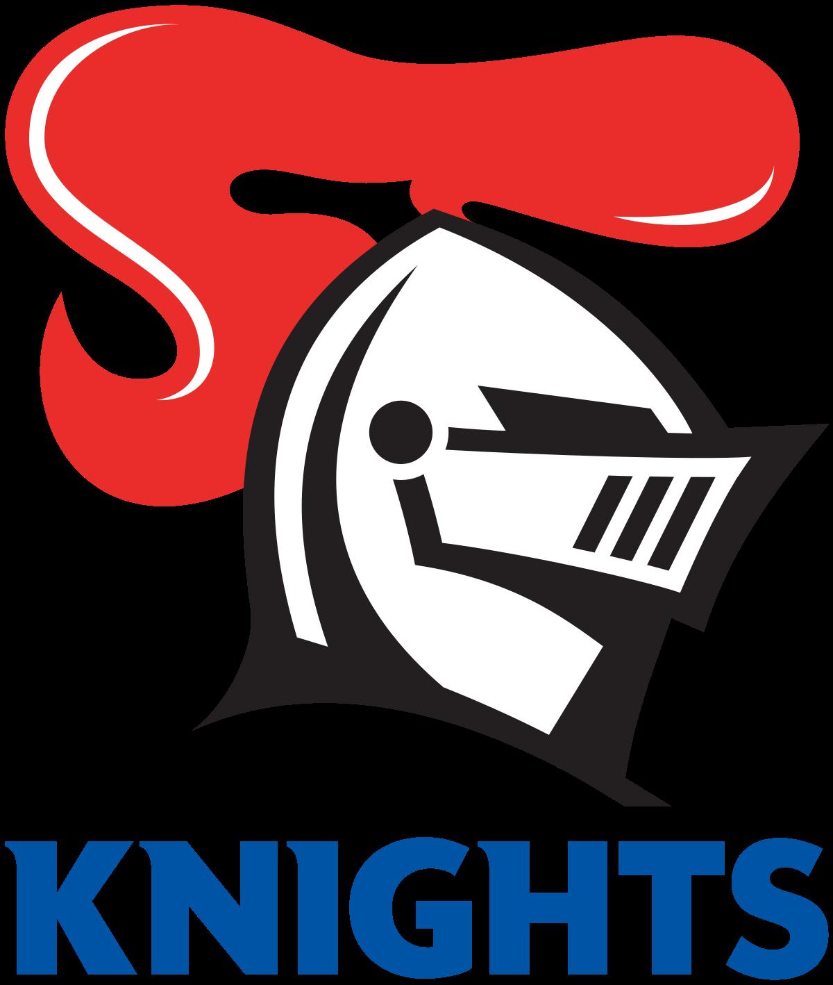 Newcastle Knights Em 2021