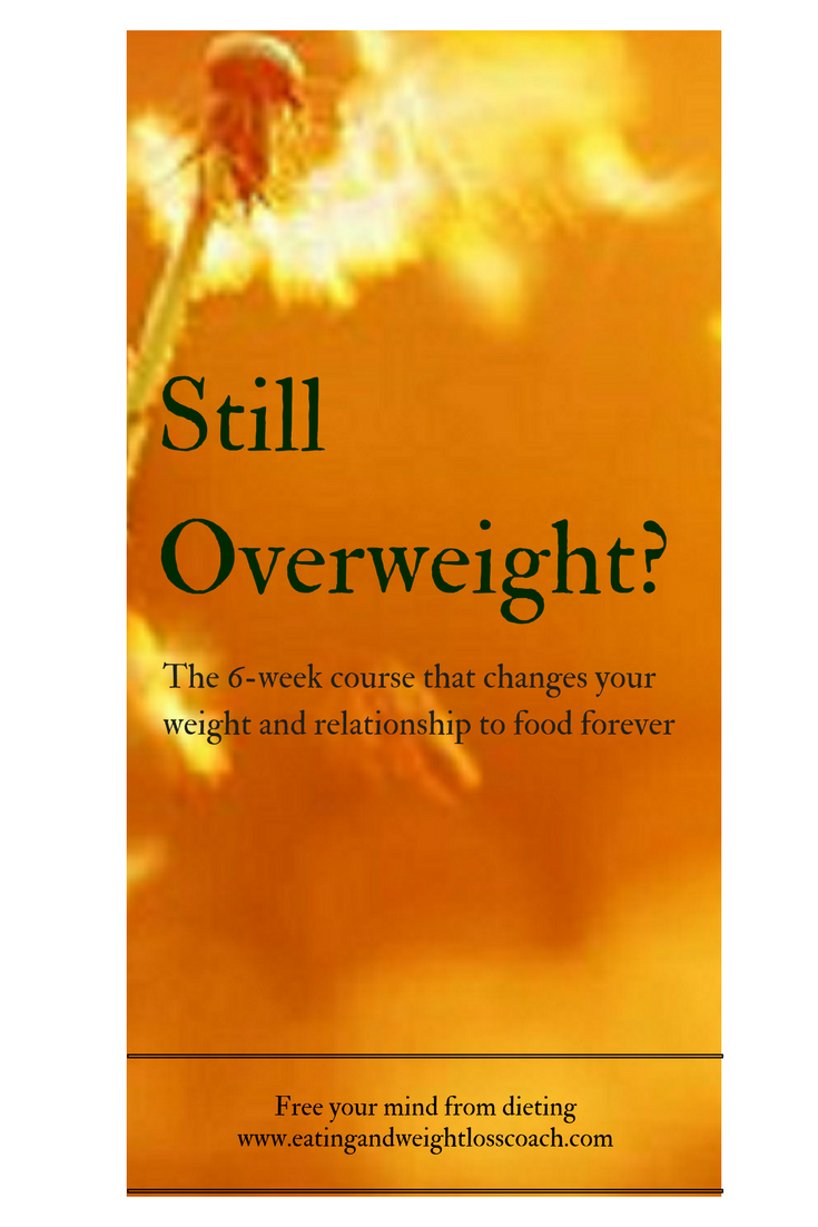 How To End Your Yo-Yo Dieting Forever How To End Your Yo-Yo Dieting Forever new picture