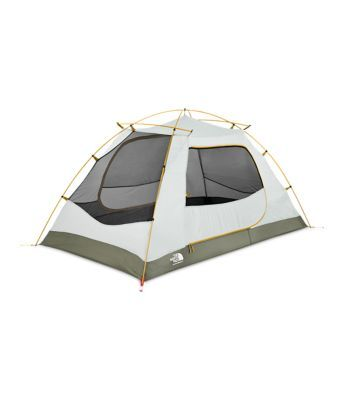 Dependable at the c&ground or on the trails this two-person tent has two  sc 1 st  Pinterest & Stormbreak 2 | Vestibule Tents and Outdoors