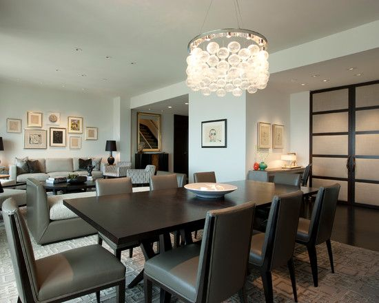 Living room colour schemes design pictures remodel decor and ideas also rh pinterest