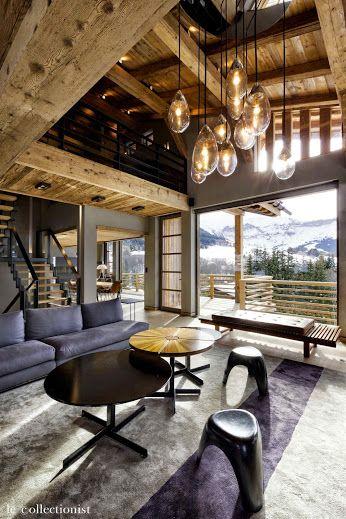 CAANdesign: Architecture and Home Design: Google+ | 7 SpaCioz ... on