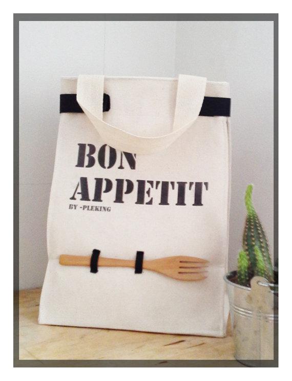 trendy designer lunch bags babies children pinterest