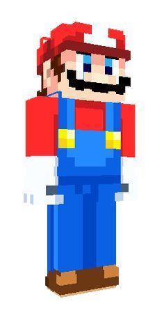 Mario #Gaming #Mario #Mariobros #Supermario #Minecraft #Skins #minecraftskin #minecraftskins  Mario #Gaming #Mario #Mariobros #Supermario #Minecraft #Skins #minecraftskin #minecraftskins