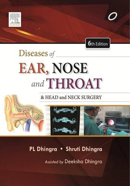 Dhingra diseases of ent pdf download httpsdoctorsbooks dhingra diseases of ent pdf download fandeluxe Choice Image