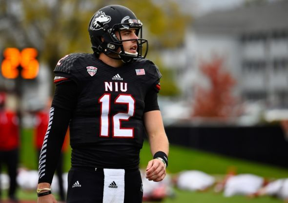 Niu Northern Illinois Football Illinois Football Football Illinois