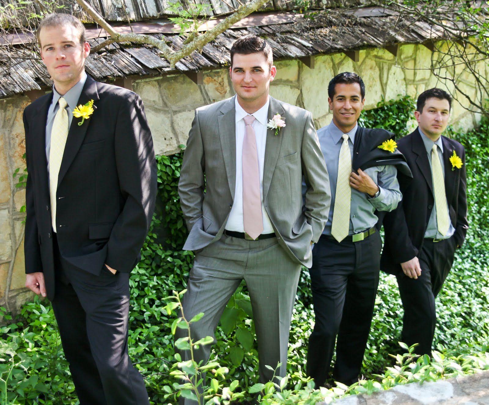 Wedded Bliss Wedding, Wedding groomsmen, Wedding inspiration