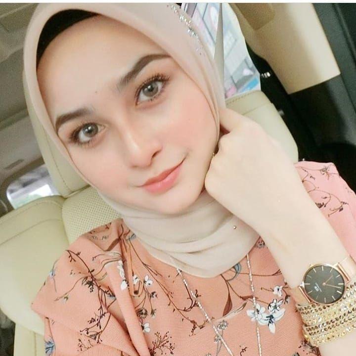 Pin on hijaber