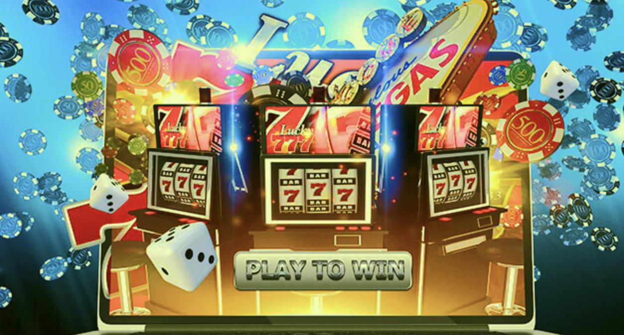 Казино игра на игровые автоматы казино кутузов хол