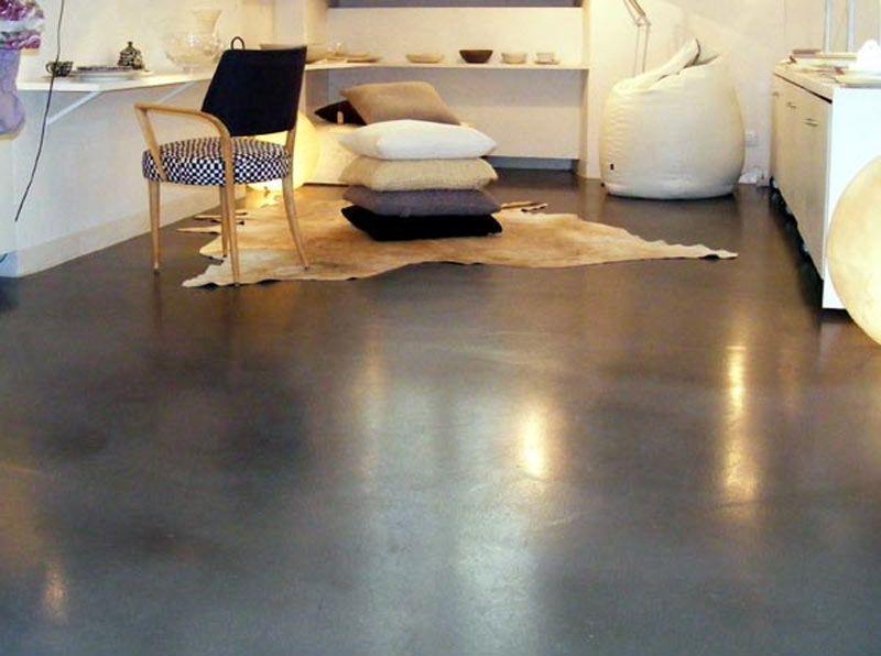 Pavimento da rifare quali soluzioni interior for Arredatrice di interni
