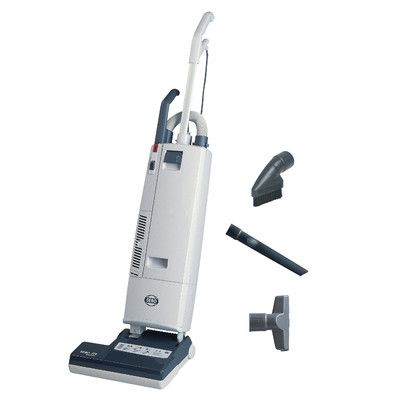 Sebo 90703AM Vacuums and Steamers 370 Comfort Upright Vacuum