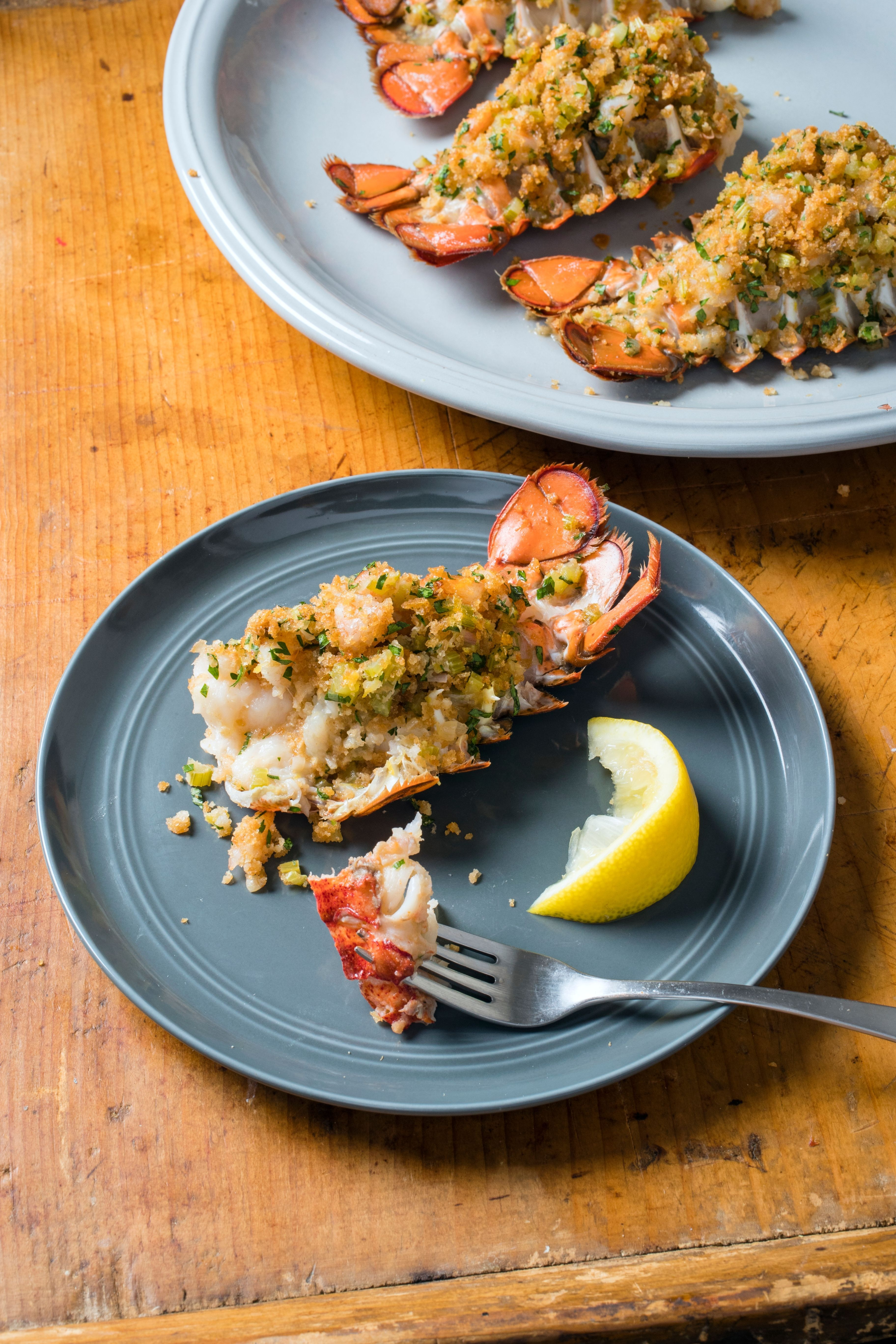 America S Test Kitchen On Steaming Lobster