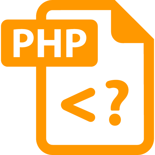Get The Best Php Training In Surat By Training Surat Build Your