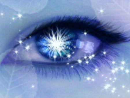Stars+in+your+eyes+-+3D+and+CG+Wallpaper+ID+498148+-+Desktop+Nexus+Abstract