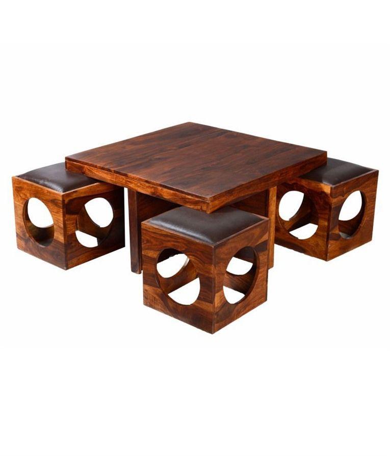 Table Ideas28 Wonderful Table Art Ideas Saleprice 28 Indian