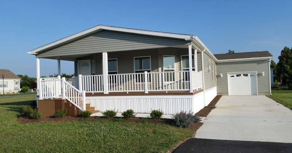 bayside homes delaware llc mannsonsinc on pinterest rh pinterest com