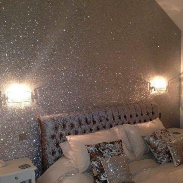 themed bedrooms for adults disney mickey mouse bedroom.htm 25 unique glitter wall paint design ideas for your room glitter  unique glitter wall paint design ideas