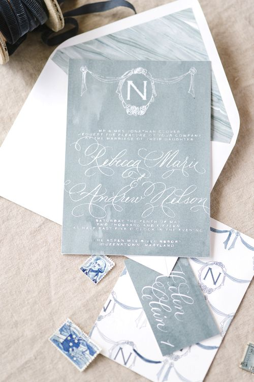 I Love That This Looks Like Slate. | Design House Of Moira | Victoria  Rothwell