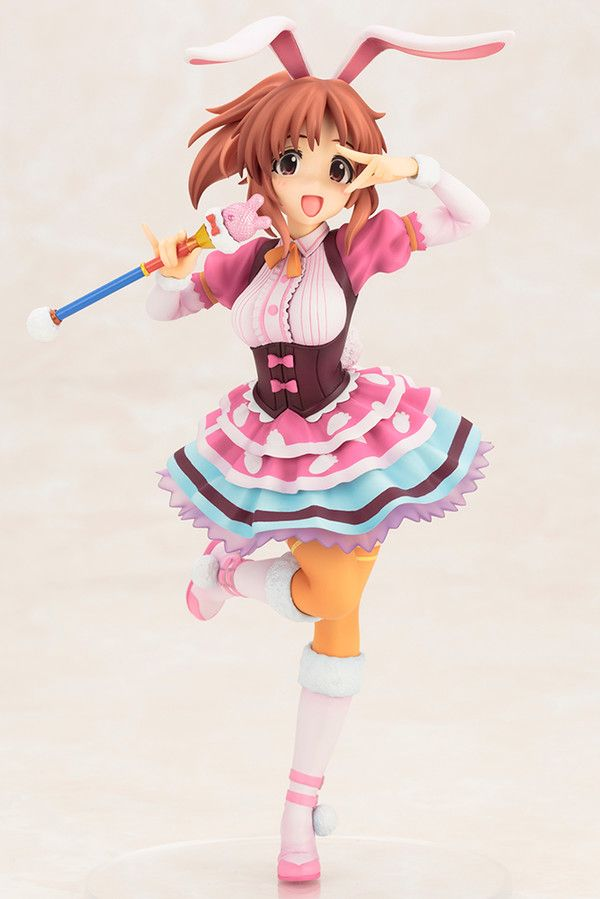 The Idolm@ster Cinderella Girls Kaede Takagaki Cosplay Costume Uniforms Dress With Shorts Superior Materials Home