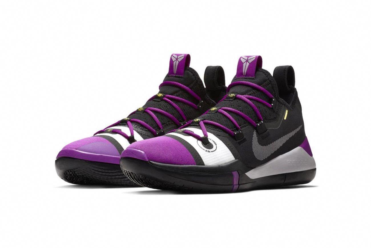 Basketball Shoes Boys Size 3.5 Boys