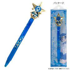 Sailor Moon Star Power Ballpoint pen MERCURY 20th Anniversary Stationary