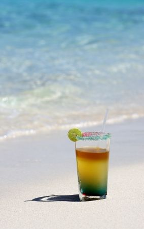 Cocktail Haïtien Source Cuisinejournaldesfemmes Haitian - Cuisine journaldesfemmes
