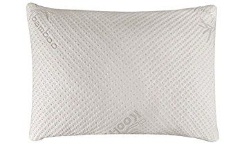 Best Neck Support Cooling Pillow