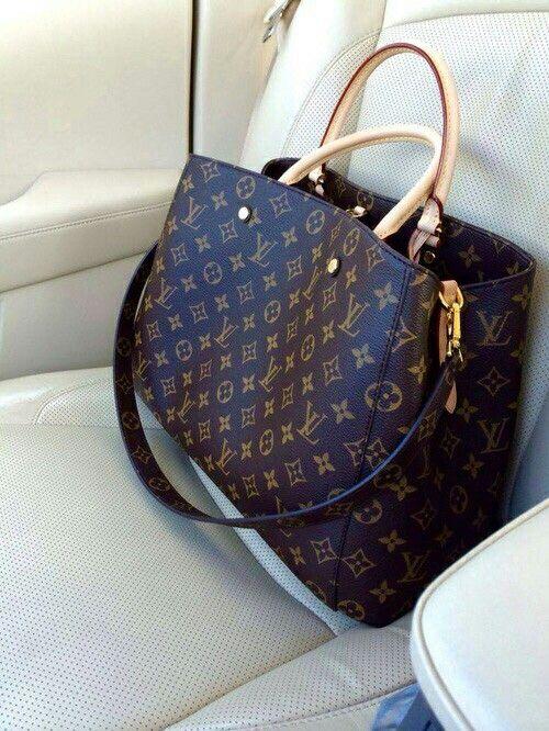 αυвreyтαтe Lv Handbags Designer Purses And Hand