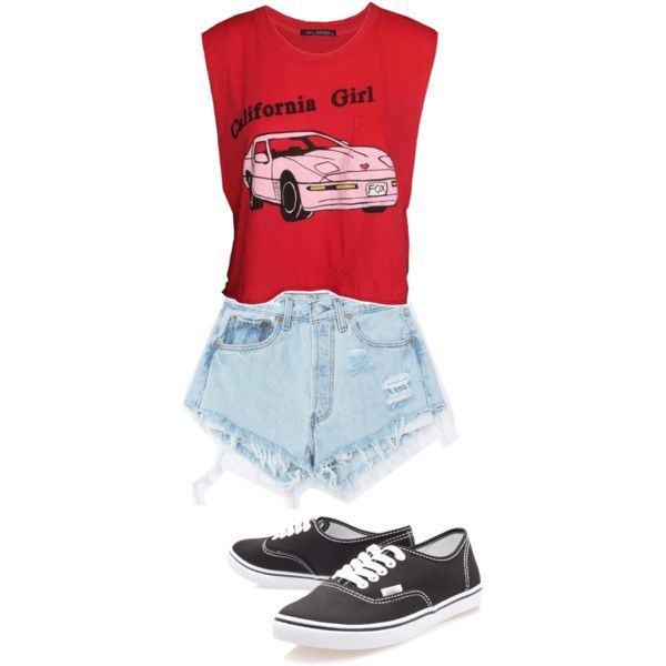 """Hipster summer time"" by littlehemmo on Polyvore"