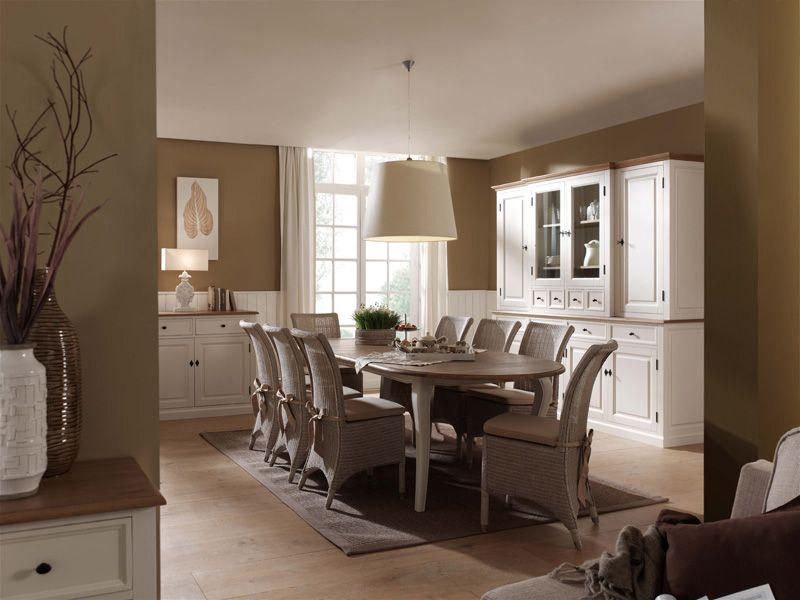 cyprus nous vous pr sentons le cottage romantique avec cyprus meubles nikelly idee deco. Black Bedroom Furniture Sets. Home Design Ideas