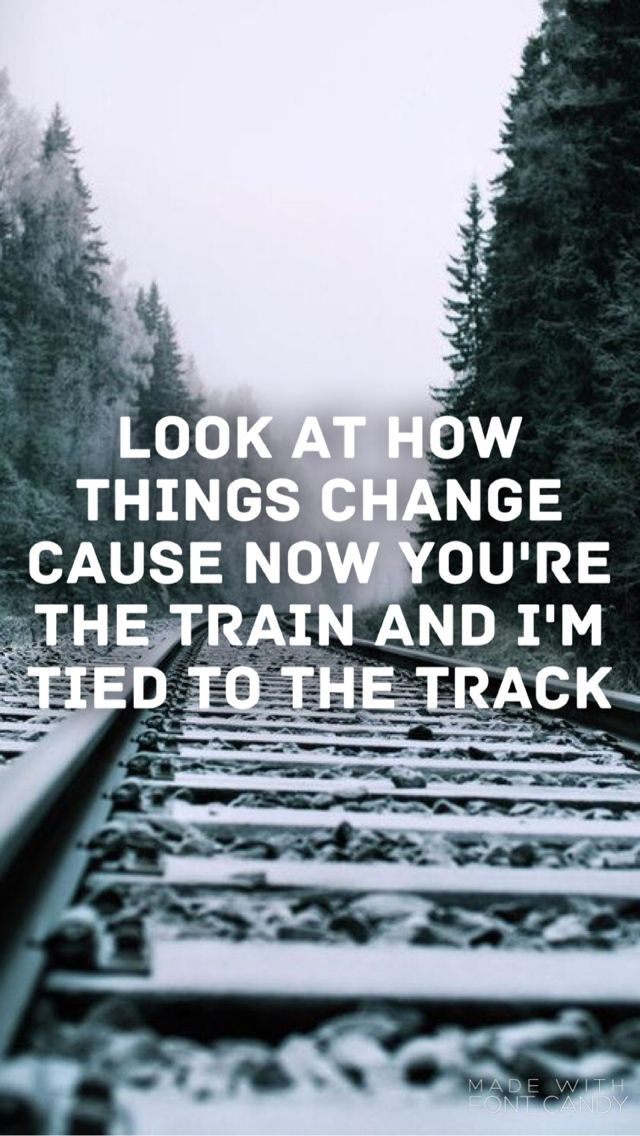 Dangerously Charlie Puth Edit By Tabitha Lewis Charlie Puth Song Lyric Quotes Song Quotes