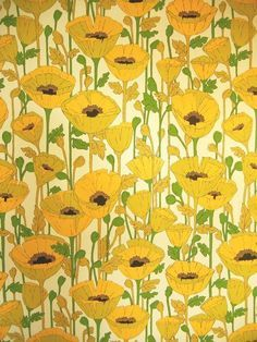 Photo of Floral Fun: How Floral Trends Have Influenced Our Wallpaper Designs
