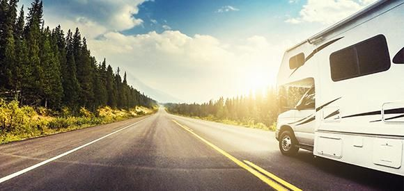 Ever dream about seeing the country ijn your own RV? Here is some advice about choosing the right vehicle to make it happen.