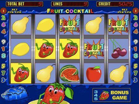онлайн игровые автоматы admiral