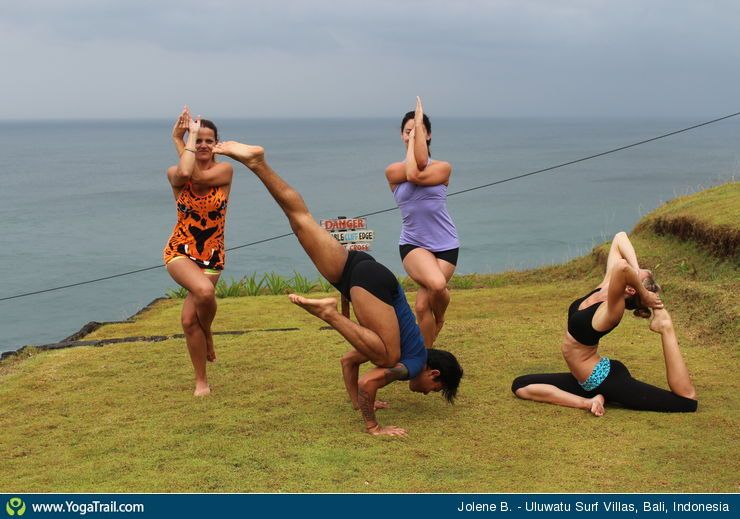 Yoga Pose Uploaded By Jolene Banuelos Yoga Poses Yoga Poses