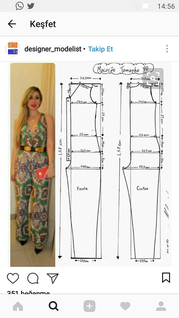 Pin by Grg Mohapatra on sew | Costura, Patrones de costura, Vestidos ...