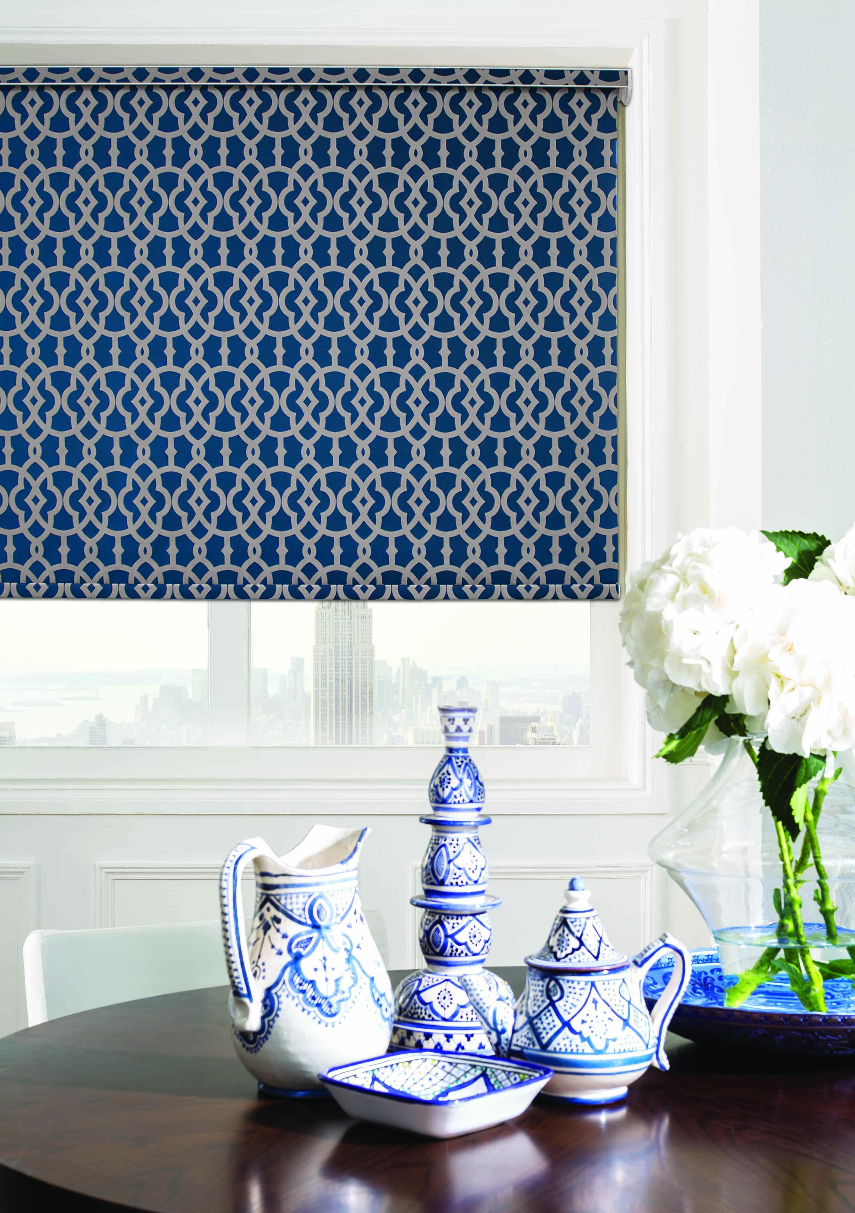 Choose at Home Blinds - Marrakesh Morrcan, Morrocan Theme, Marrakech ...