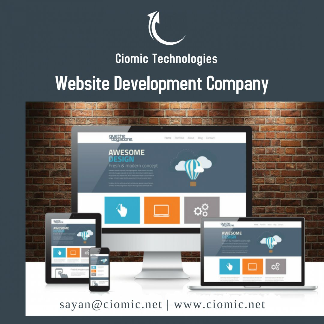 Turn Your Business Into The Next Level With Services From Websitedevelopmentcompany We Not Only Provide Qua Web Development Design Web Design Jobs Web Design