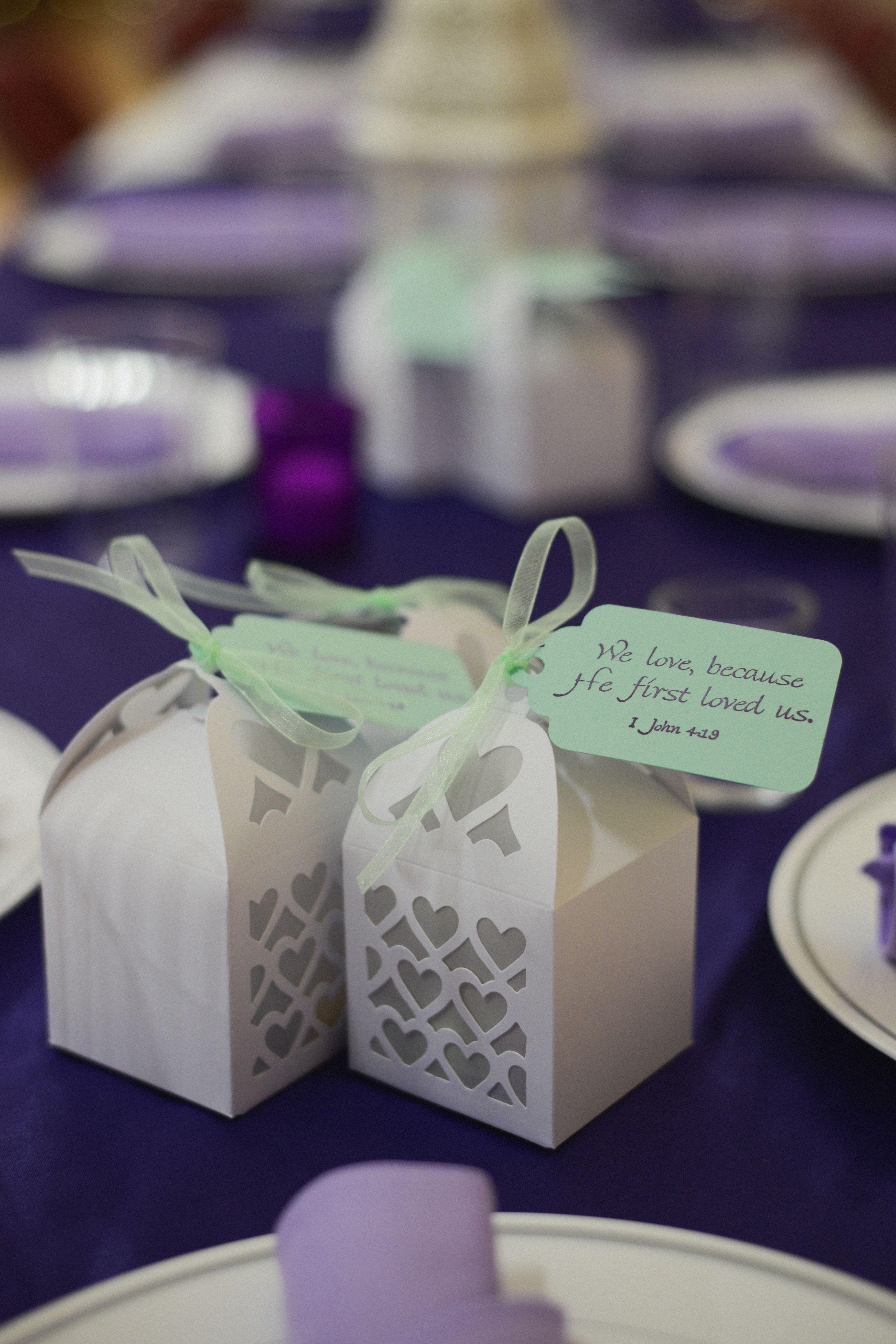 Wedding Favors Lantern Boxes httpwwwamazoncom Wedding Favors