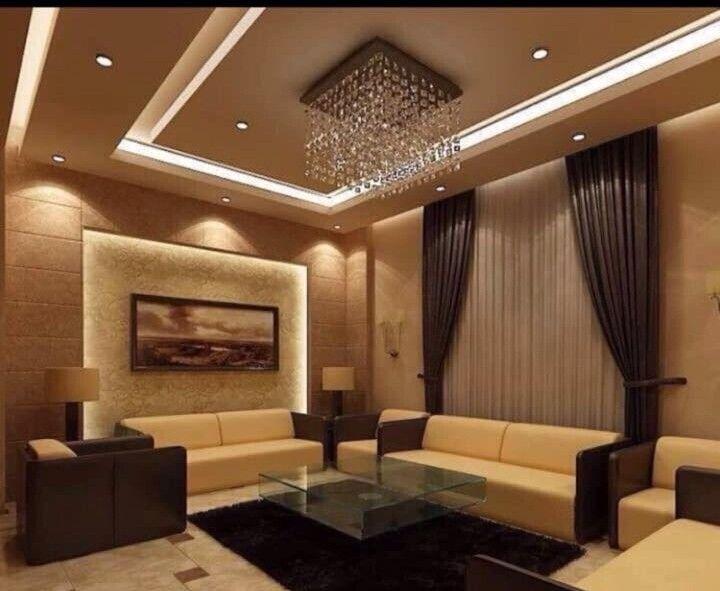 Pin By Hesham Tag On ديكورات خشب Bedroom False Ceiling Design