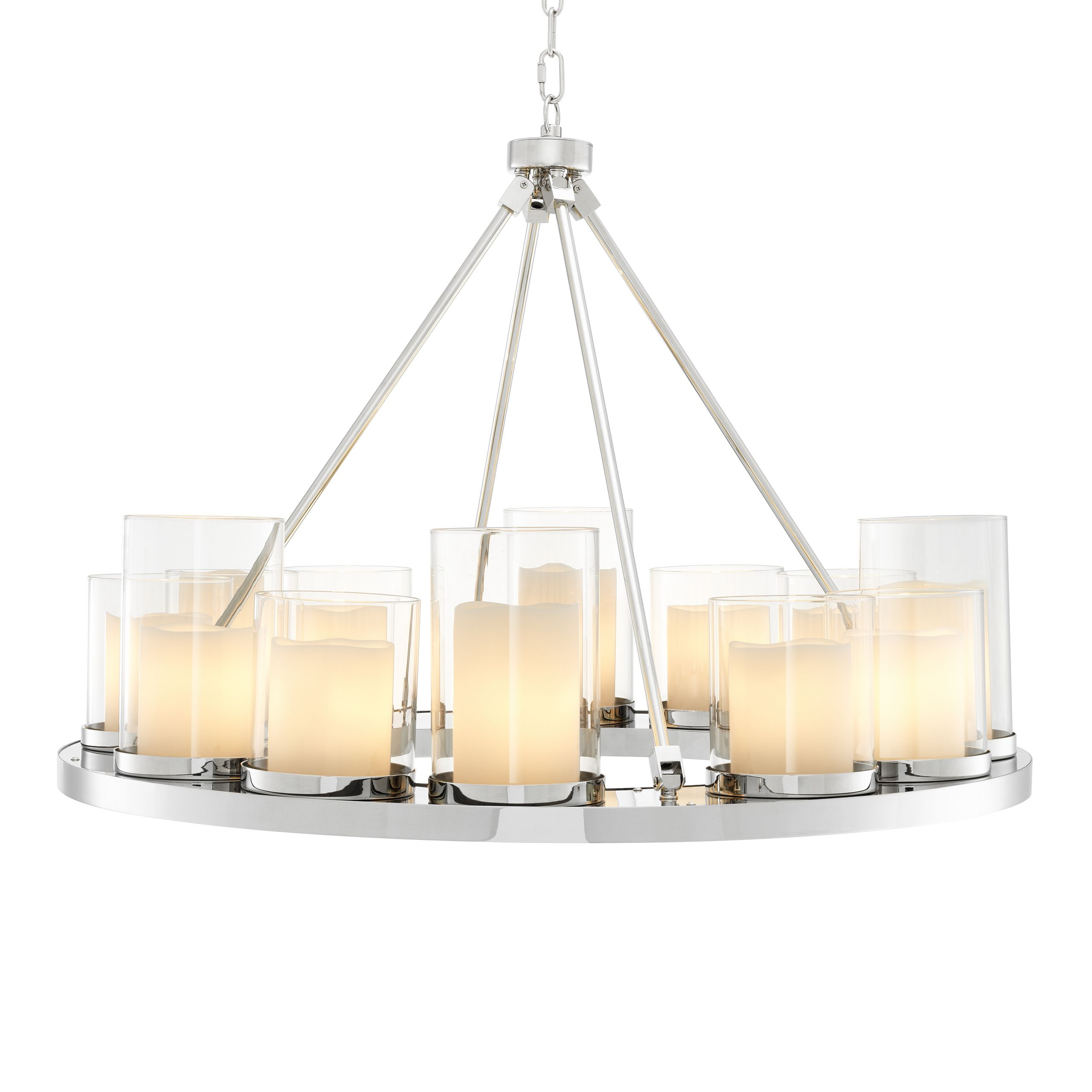 Arcadia Verlichting Eichholtz Furniture Lighting Home Design Chandelier Summit ø